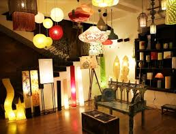 bangalore shops with quirky finds