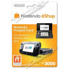 nintendo prepaid card nintendo prepaid card eshop points end 12 14 2017 7 15 pm