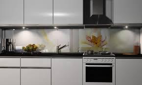 dekorfolie k che küchenrückwand psugmi