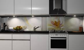 küchenrückwand selbstklebende folie klebefolie dekofolie küche - Selbstklebende Folie K Che