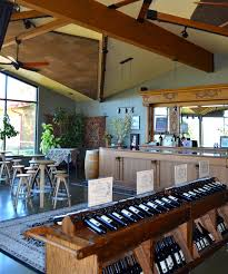 spokane tasting room maryhill winery