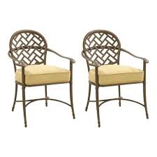 Charleston Outdoor Furniture by Charleston Patio Collection La Z Boy Outdoor Furniture