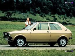 volkswagen hatchback 1980 audi 50 audi a1 audi 50 pinterest 50th cars and audi a1
