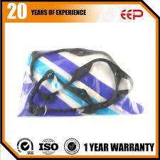 lexus rx300 valve cover gasket estima accessories estima accessories suppliers and manufacturers