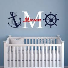 Wall Name Decals For Nursery by Compare Prices On Wall Sticker Baby Boy Names Online Shopping Buy