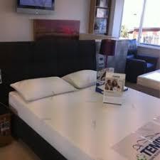 paul gaunt furniture furniture shops 141 147 abbey road