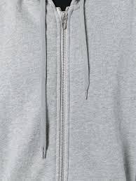 alexander wang x h u0026m shorts alexander wang long length hoodie
