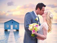 Make Your Own Wedding Album Www Mybridalpix Com Make Your Own Wedding Album And Save Over 1 2
