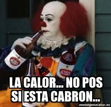 Pos Ta Cabron Meme - pos ta cabron meme blueridge wallpapers