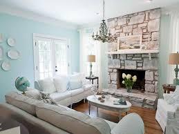 coastal decor ideas coastal decorating ideas living room beach and coastal living room