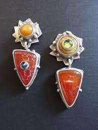 jim earrings 168 best jim dunakin jewelry images on jewelry ideas