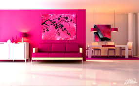 White Pink Living Room by Apartments Entrancing Pink Living Room Ideas The Furniture Grey