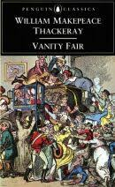 Vanity Fair William Makepeace Thackeray Mira Nair Julian Fellowes To Adapt U0027vanity Fair U0027