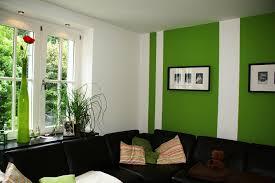 wohnzimmer streichen muster wohnzimmer streichen muster haus entwurf ideen für wohnzimmer
