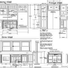 build plans cabinet plans kitchen wooden reception desk kitchen
