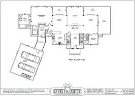 floor plans with large kitchens cabinet floor plans with large kitchens ranch floor plans with