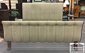 Taylor King Sofas by Just Arrived Baltimore Maryland Furniture Store U2013 Cornerstone