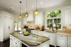 Kitchen Designer Los Angeles Southern Kitchen Design Southern California Homes Traditional