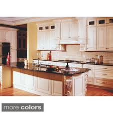 42 inch high wall cabinets 42 inch wall cabinets for kitchen furniture ideas