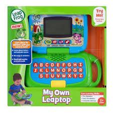 preschool learning toys kids backyard toys