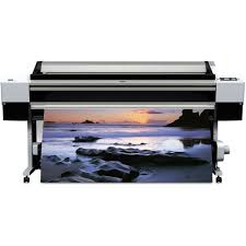 epson stylus pro 11880 a0 colour large format printer c11c679001a0
