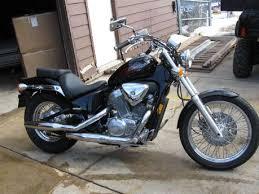 2002 honda vt600c shadow vlx moto zombdrive com