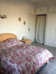 chambre chez l habitant cannes chambre à louer chez l habitant cannes roomlala