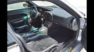 Porsche 911 Horsepower - this 1 000 horsepower porsche 911 gt2 could be yours for 300 000