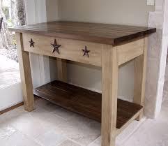 custom kitchen island designs u2014 readingworks furniture small