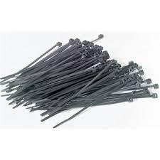 wire cable u0026 accessories jaycar electronics new zealand