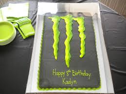 monster motocross gloves monster energy cake design recipe ideas pinterest monster