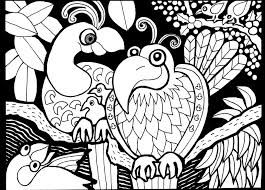 download coloring pages africa coloring pages africa
