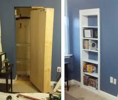 Minecraft Secret Bookshelf Door Diy Build Secret Bookcase Door Pdf Download Diy Wood Tub Plans