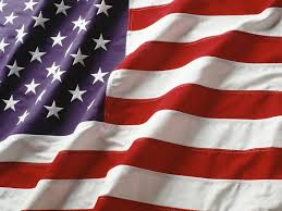 Faded American Flag American Flag Background Images Wallpapersafari