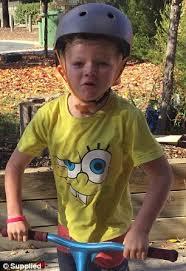 Pyjama Kid Meme - boy in spongebob t shirt pretended to fall asleep during federal