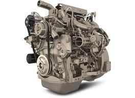 4045hfc09 industrial diesel engine john deere us
