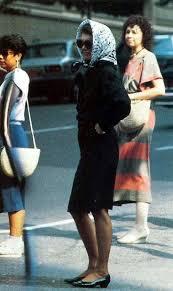 Kennedy Jacqueline 1217 Best Jacqueline Kennedy Onassis Images On Pinterest