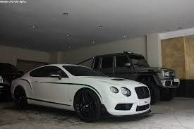 bentley continental gt3 r bentley continental gt3 r n mercedes benz g63 amg by