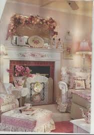 shabby chic living room chairs foter