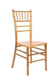 the chiavari chair company wood stacking ansi bifma certified chiavari chair the