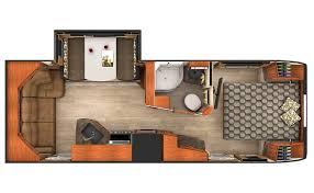 funeral home floor plan lance 2375 travel trailer relax u2026 you have arrived