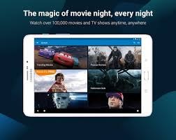 android apps on play vudu tv android apps on play