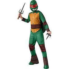 Teenage Mutant Ninja Turtles Halloween Costumes Boys U0027 Halloween Costumes Kmart