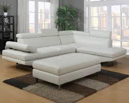Modern Furniture Orlando Fl by Furniture Distribution Center