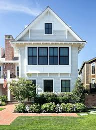 home design exterior software benjamin grey exterior paint grey exterior paint color home