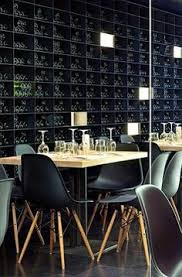 Modern Restaurant Furniture Supply by Phantom Restaurant At The Paris Opera Restaurants And Cafes