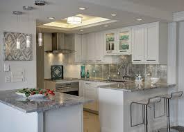 Cheap Kitchen Cabinets Chicago Kitchen Kitchen Cabinets Chicago Lovely Kitchen Designer Chicago