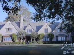 switched at birth real house and tv house