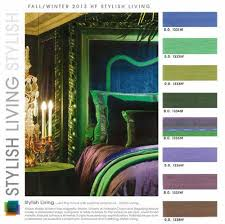 175 best trends 14 images on pinterest color trends color