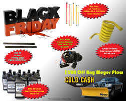 best black friday deals in bend oregon cpw 2016 snowplow black friday deals